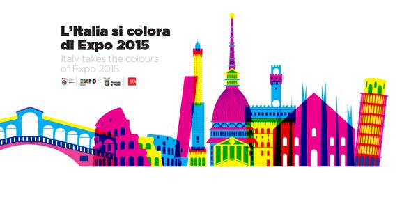 logo-expo-2015-italia